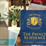 Điểm mạnh của văn phòng Smart Office The Prince