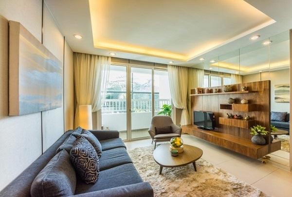 du-an-can-the-the-prince-residence-phu-nhuan0e7490fd2e.jpeg
