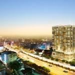 Novaland ra mắt THE PRINCE RESIDENCE – dự án đẳng cấp đường Nguyễn Văn Trỗi