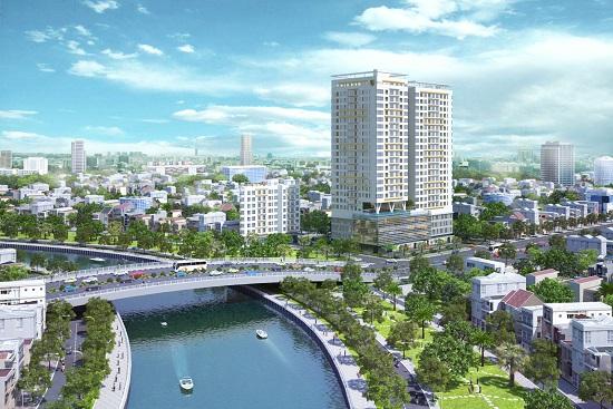 du-an-can-the-the-prince-residence-phu-nhuan7b8ba16775.jpeg