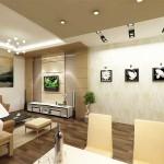 Cần bán gấp căn hộ The Prince 3 PN,view hướng Đông Bắc, Tầng 21, giá 6,3 tỷ