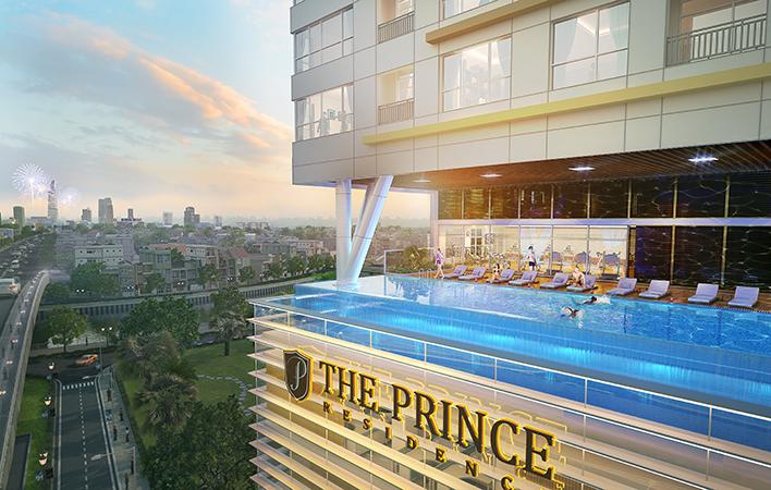 the-prince-9