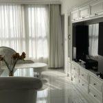 Bán Căn Hộ Prince Residence 1PN, full nội thất như hình, Block B yên tĩnh, Giá 3.8 tỷ
